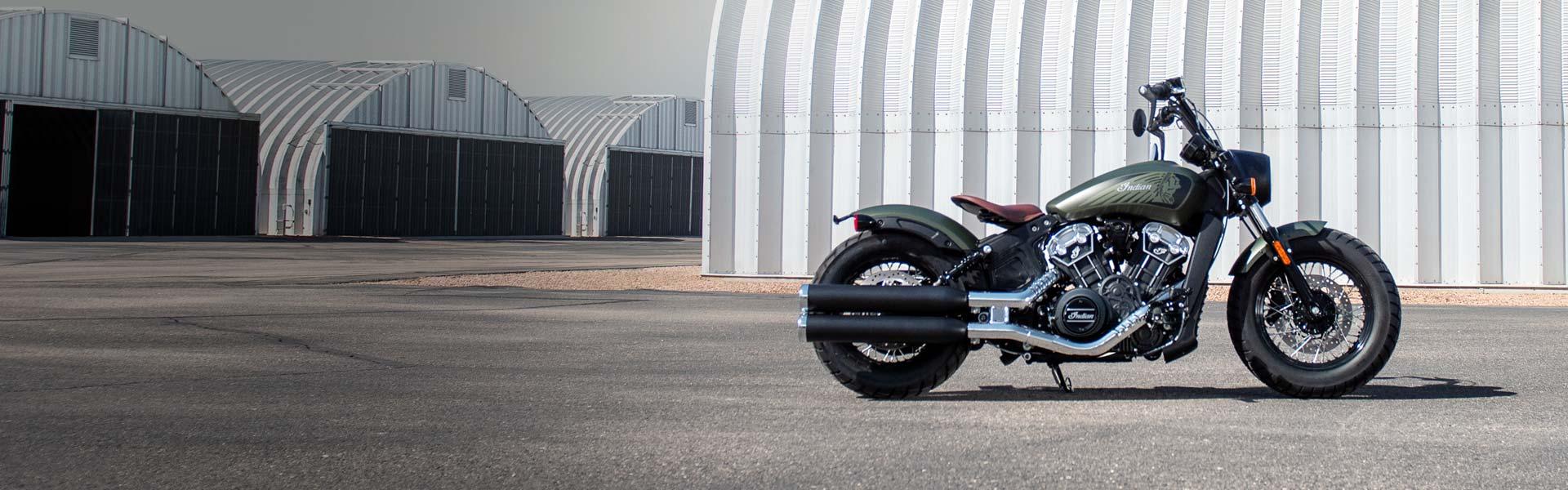 Scout Bobber Twenty Indian Motorcycle Maroc [ 600 x 1920 Pixel ]
